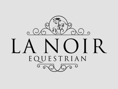 La Noir Client Logo