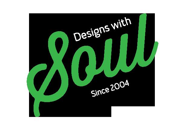 Equine Website Design Equine Graphic Design Show Pony Graphics