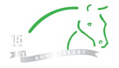 Show Pony Graphics