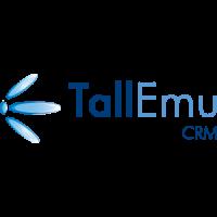 TE-Logo