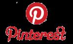 pinterest-logo-transparent-png-4