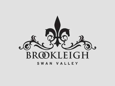 brookleigh