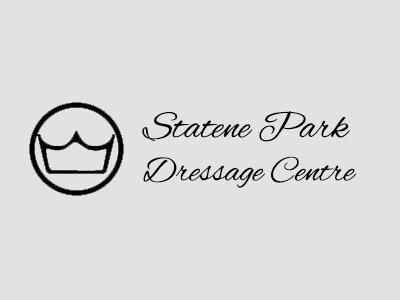 statenepark_client